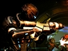 mass-effect-3-news632012